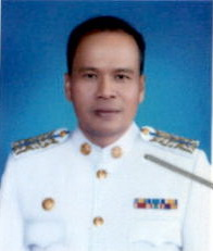 นายสมชาย เพชรมาตศรี
