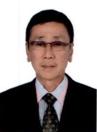 นายสมชาย สุรเวคิน
