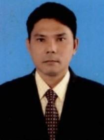 นายสมชาย หัสจักร์